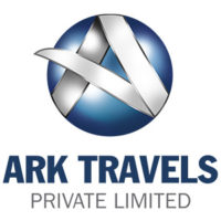 Ark-Travel