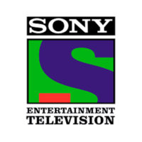 Sony-Entertainment